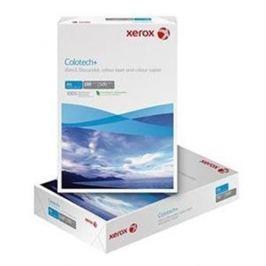 XEROX papier Colotech+ laser A4/500ks 120g 003R94651