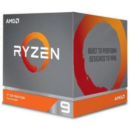 CPU AMD Ryzen 9 3900X 12core (4,6GHz) Wraith 100-100000023BOX
