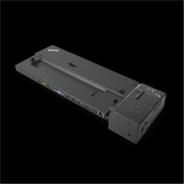 LENOVO ThinkPad Basic Dock 90W EU 40AG0090EU