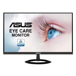23'' LED ASUS VZ239HE - Full HD, 16:9, HDMI, VGA 90LM0330-B01670