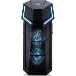 PC Acer PREDATOR Orion 5000 - i7-9700K/512SSD+2TB/2*16GB/RTX2080/DVD/W10 DG.E1AEC.002