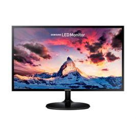 27'' Samsung S27F350 FullHD, PLS, D-Sub, HDMI LS27F350FHUXEN
