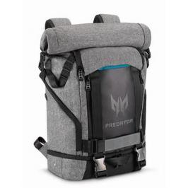 Acer PREDATOR Rolltop 15,6'' herný batoh NP.BAG1A.290