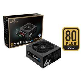 Zdroj Fortron HYDRO G 850W 80PLUS GOLD, modular PPA8501301