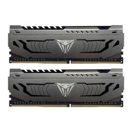 16GB DDR4-3866MHz Patriot Viper 4 Steel CL18, kit 2x8GB PVS416G386C8K