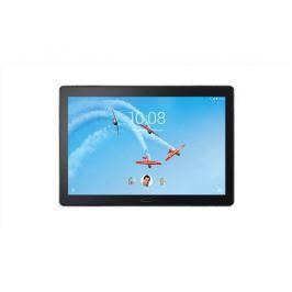 Tablet Lenovo P10 10,1'' F/1,8GHz/4G/64/AN 8. čierny ZA440052CZ