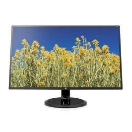 Monitor HP 27y FHD/IPS/1920x1080/1000:0/ 2YV11AA#ABB