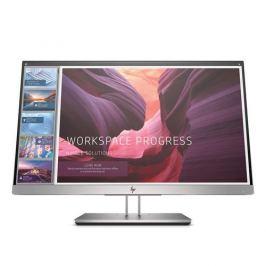 Monitor HP E223d 21.5'' IPS 1920x1080/250/1000:1/DP/HDMI/USB-C/docking monitor 5VT82AA#ABB