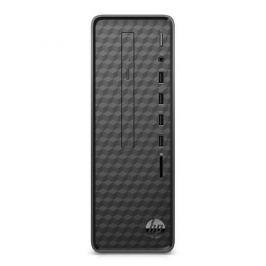 HP Slim Desktop S01-pD0014nc, i5-8400, UMA, 8GB, SSD 512GB, W10, 2-2-0, WiFi+BT 8NG74EA#BCM