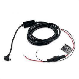 Garmin Kábel napájací USB pre pevnú montáž 010-11131-10