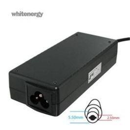 Whitenergy AC adaptér 20V/3.25A 65W konektor 5.5x2.5 mm 05377