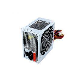 WE Zdroj ATX 2.2 400W 120mm Silver 05752