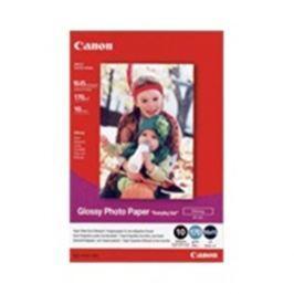 Papier CANON GP 501 A4 / 100 ks 0775B001