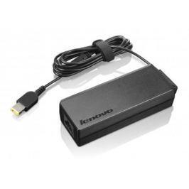 Lenovo ThinkPad X1/YOGA 90W AC Adapter - Europe 0B46998