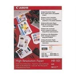 Papier CANON HR 101 A4 / 50ks 1033A002