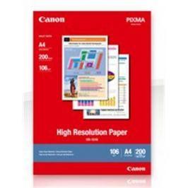 Papier CANON HR-101 A3 100ks (HR101) 1033A005