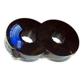 Páska PRINTRONIX 107675007 P300/600/900/3000/4200 (6 ks v bal.) 107675-007
