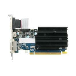 VGA SAPPHIRE R5 230 1GB (64) pasiv D H Ds D3 11233-01-20G