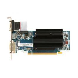 VGA Sapphire R5 230 2GB (64) pasiv D H Ds D3 11233-02-20G