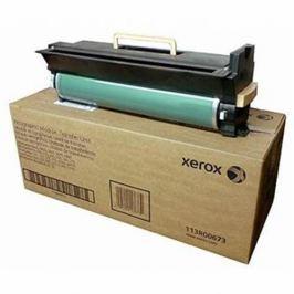 Valec XEROX 113R00673 WorkCentre 5845/5855/5865/5875/5890