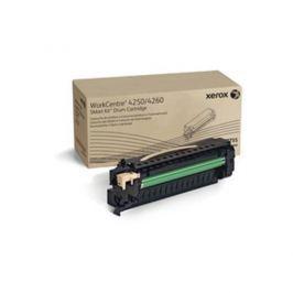 Valec XEROX 113R00755 WC4250/4260 (80.000 str)