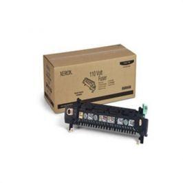 Zapekacia jednotka XEROX 115R00050 PHASER 7760