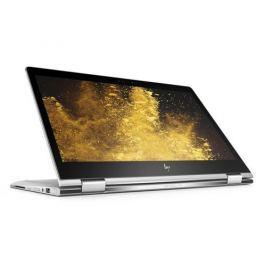 HP EliteBook x360 1030 G2 i7-7500U 13.3 FHD UWVA privacy Touch CAM, 8GB, 512GB TurboG2, ac, BT, lt4132, FpR, backlit key 1EP08EA#BCM