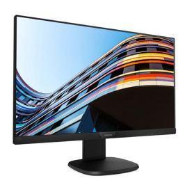 22'' LED Philips 223S7EJMB-FHD,IPS,USB,HDMI,DP,rep 223S7EJMB/00
