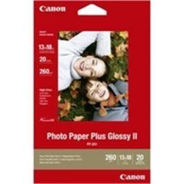 Papier CANON PP-201 13x18 / 20 ks 2311B018