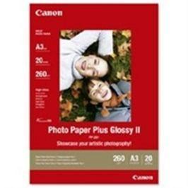 Papier CANON PP-201 A3/ 20 ks 2311B020