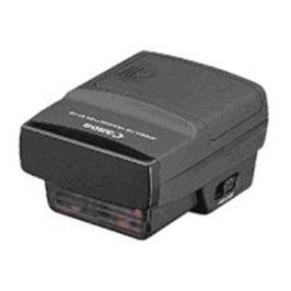 Canon zábleskový prístroj Speedlite Transmitter ST-E2 2478A005AA