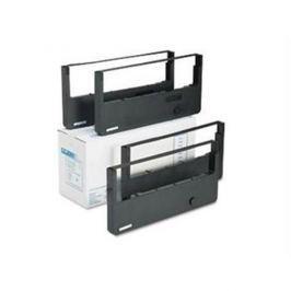 Páska PRINTRONIX 255048401 P7000 (4 ks v bal.) 255048-401