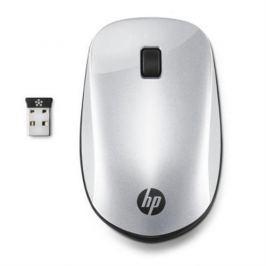 HP Wireless Mouse Z4000 (Pike Silver) 2HW66AA#ABB