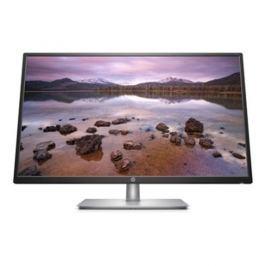 Monitor HP 32s, 31.5 IPS/LED, 1920 x 1080, 1200:1, 5ms, 250cd, VGA/HDMI, 2y 2UD96AA#ABB