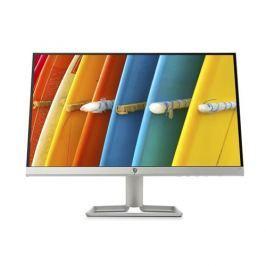 Monitor HP 22f, 22 IPS/LED, 1920x1080, 1000:1/1000000:1, 5ms, 300cd, VGA/HDMI, 2y 2XN58AA#ABB