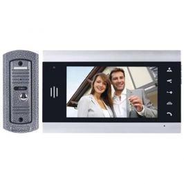 Emos videotelefón H2013, farebný 7