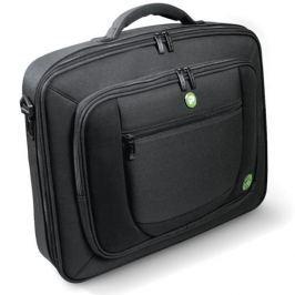 PORT DESIGNS CHICAGO ECO Clamshell taška na 15/16 '' notebook, čierna 400501
