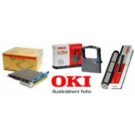 Páska OKI ML5100FB black 43821103