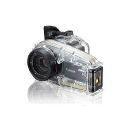Canon WP-V2 - vodotesné puzdro pre videokameru 4433B002AA