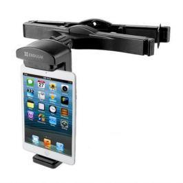 ExoMount Tablet Headrest držiak za opierku hlavy automobilu na tablety 4562357590581