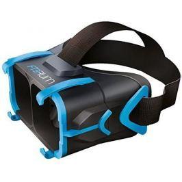 FIBRUM VR headsets iOS 4-5