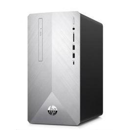 HP Pav 595-p0013nc DT PC 4MG59EA#BCM