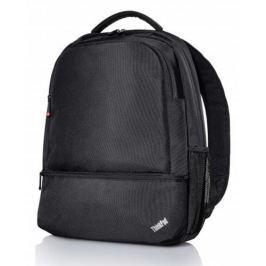 Batoh Lenovo ThinkPad Essential BackPack 4X40E77329