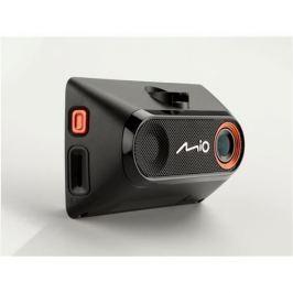 MIO Kamera do auta MiVue 785 GPS, LCD 2,7'' 5415N5680001