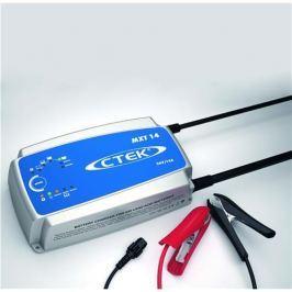 Nabíjačka CTEK MXT 14 pre autobatérie (24V, 14A, 28-300Ah/500Ah) 56-734