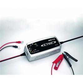 Nabíjačka CTEK MXS 7.0 pre autobatérie (12V, 7A, 14-150Ah/225 Ah) 56-754