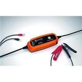 Nabíjačka CTEK MXS 5.0 Polar pre autobatérie (12V, 5A, 1,2-110Ah/160 Ah) 56-855