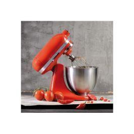 Kitchenaid robot Artisan MINI 5KSM3311 pikantná omáčka 5KSM3311XEHT