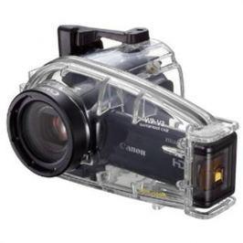 Canon WP-V4 - vodotesné puzdro pre videokameru 6122B002