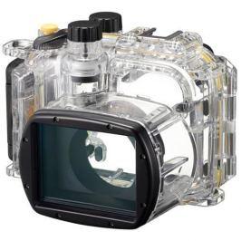 Canon WP-DC48 - vodotesné puzdro pre G15 6924B001